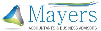 Mayers Accountants, Plymouth, Devon